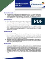 Informe Diario 7 Mayo