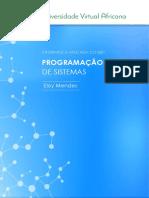 CSI 4301 Programação de Sistemas.pdf
