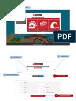 Manual Usuario WEB (1)