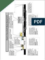 70thweek.pdf