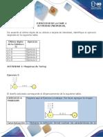 Ejercicios Fase 4 Mavel_Roncancio (1)