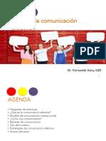Doc 1_Qué Es La Comunicación Efectiva