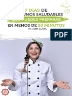 Desayunos Saludables.pdf