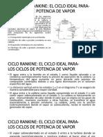 10-2  CICLO RANKINE.pptx