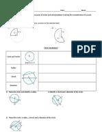 lesson 6-circle intro