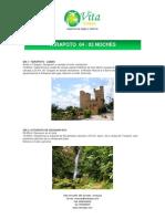 TARAPOTO[1].pdf