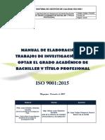 ACTUALIZACIÓN MANUAL TRABAJOS DE INVESTIGACIÓN.pdf