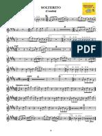 SOLTERITO-Cumbia-Alto-Sax-1.pdf