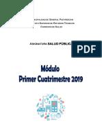 Salud Pública - Primer Cuatrimestre 2019.pdf