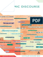Academic Discourse - English in a Global Context.pdf