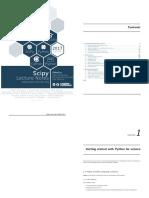 ScipyLectures.pdf