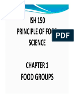 Fs 2 Carbohydrate