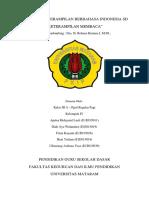 MAKALAH_KETERAMPILAN_BERBAHASA_INDONESIA.docx