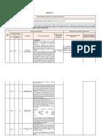 Anexo 2 Formato Para Absolver Consult LP 1
