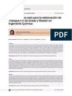 Dialnet-HerramientasWebParaLaElaboracionDeTFGYTFMEnIngenie-4953322 (1).pdf