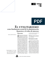 44-173-1-PB.pdf