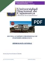 Hidrología Gral.pdf