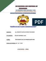 Planta Concentradora.pdf