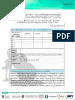 1. FormatoCesiondeDerechos - EnIIU 2019