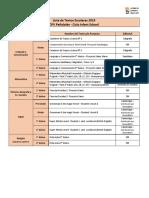 CPV-Penalolen-Ciclo-Infant-School-Textos-Escolares-2019.pdf