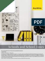 School Zones IPP - 591 Madras