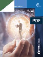 Cuadríptico - Diploma en Gestión Del Talento Humano Rev4-Ilovepdf-compressed-ilovepdf-compressed