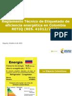 Reglamento Técnico de Etiquetado RETIQ.pdf