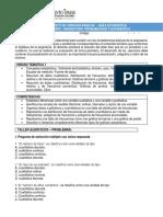 Taller Conjunto  Probabiidad y  Estadística.docx