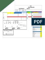 Excel Transformador de Potencia - Copia