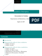 Manual de Laboratorio Biología Celular 2019