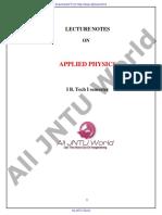 AP Lecture notes.pdf