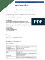 chrome_QR.pdf