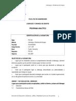 TextoLIDERAZGO y DINAMICA DE GRUPOS-1.pdf
