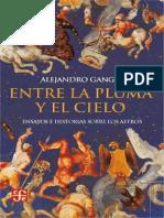 Entre_la_pluma_y_el_cielo_Ensayos_e_hist.pdf