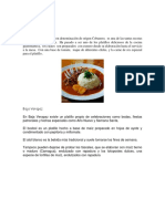 Guatemala Y SUS PLATILLOS.docx