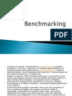 Competitividad_12_Benchmarking