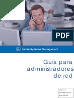 01dwn_PCSM_Guide_ES.pdf