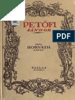 Petofi Horvath Janos.pdf