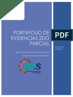 CIRC-DE-POTENCIA-1de2-MANUAL-DEL-ESTUDIANTE-25986.docx