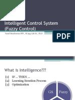 Fuzzy Control (Materi-1).pdf