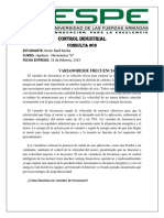 Variadores_Frecuencia.docx