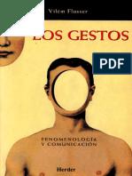 Los-Gestos.pdf