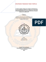 088114099_Full.pdf