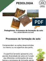 Aulas_5_e_6_Processos_de_formao_do_solo.pdf
