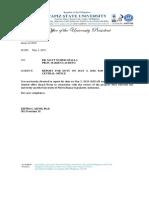 BING MEMO FORMAT-ISO.docx