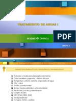Unidad 2. Parametros.pdf