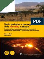 LibroEtiopiaCortiManetti.pdf