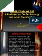 FIRE-TECH.pptx
