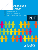 Progress_for_Children_WEB_Spanish_1607.pdf