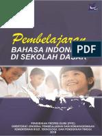 KB 4 MATERI UTAMA.pdf